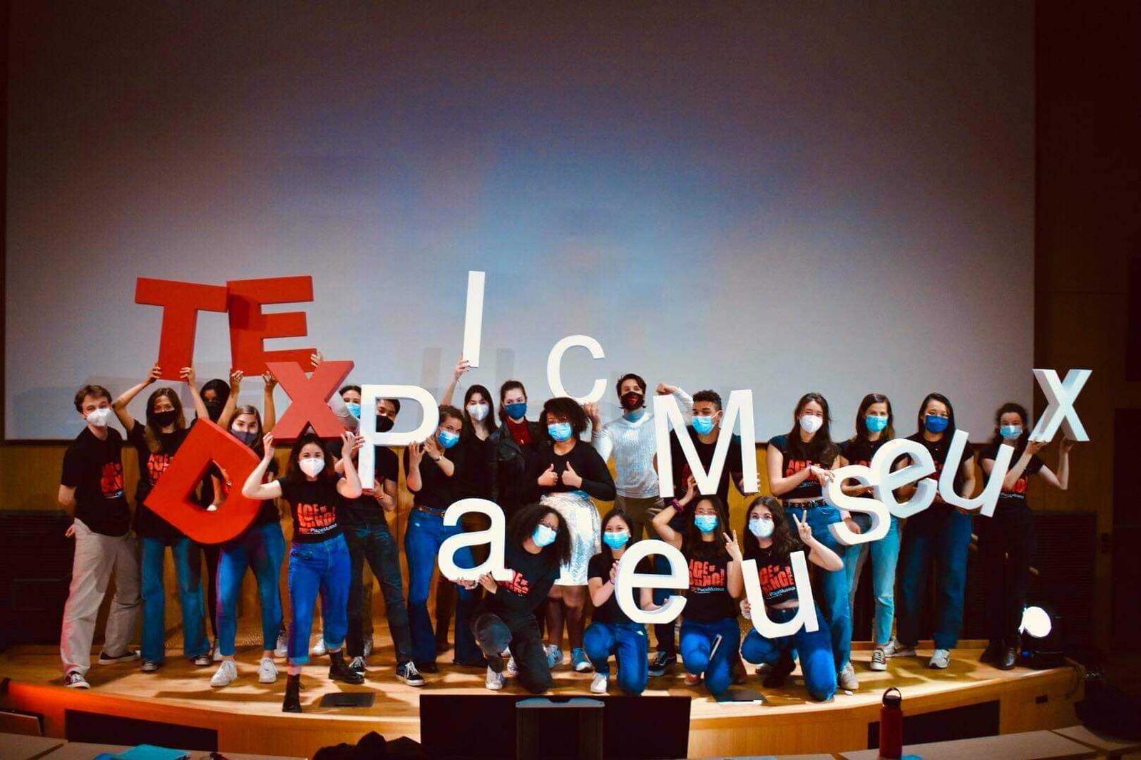 TEDxPlaceMuseuxApril2021